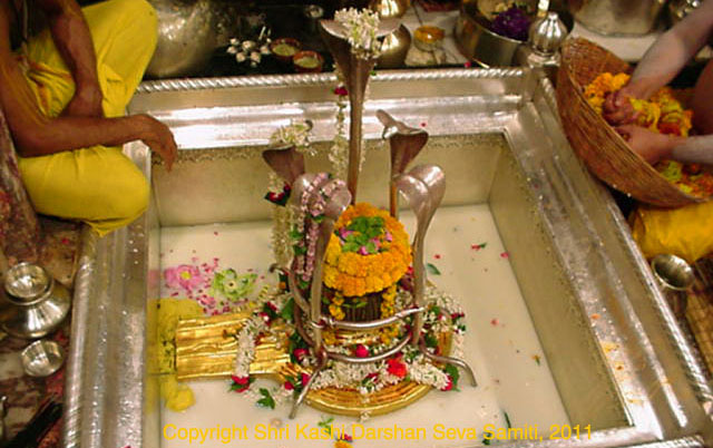 http://www.shrikashidarshan.org/wp-content/uploads/2011/07/mvc-334s-adjusted.jpg